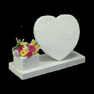 Childrens Heart Memorial