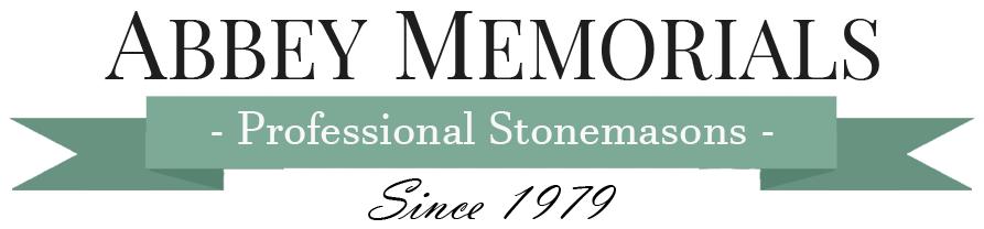 Abbey Memorials